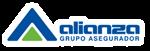 ALIANZA logo EAPV