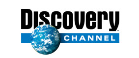 Discovery_Channel_2000 EAPV