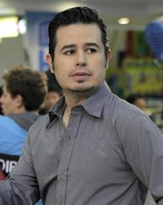 Gerardo Aguirre01