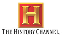 History-Channel EAPV