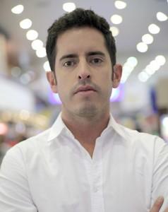 Ignacio Montano01