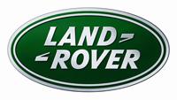 Land Rover EAPV
