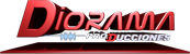 Logo Diorama(RGB_8Bits)