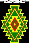 MINISTERIO DE CULTURAS logo EAPV