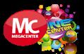 MegaCenter logo EAPV