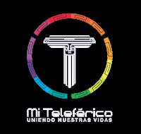 Mi Teleferico