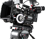 Red-Epic EAPV
