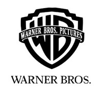 Warner_Bros._Pictures EAPV