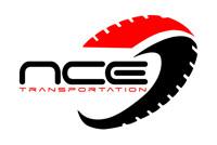 NCE-TRANP_FB 200